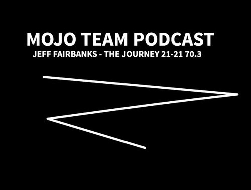 The Journey PODCAST2.4.17
