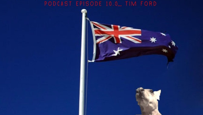 podcastcover10.0