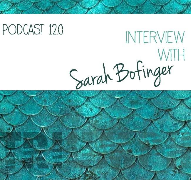 podcastcover12.0_sarah bofinger.jpg