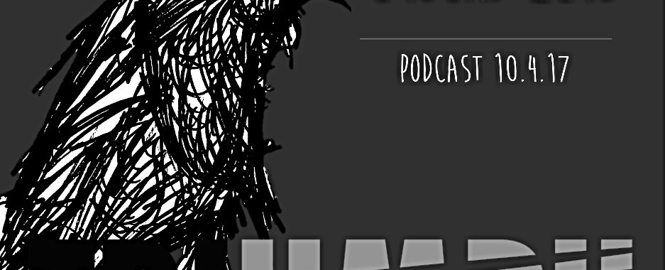 GROUND ZERO_Triumph Podcast 10.4.17