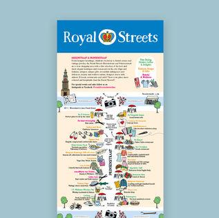 Royal Streets