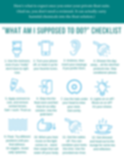 Float Room Checklist_web.png