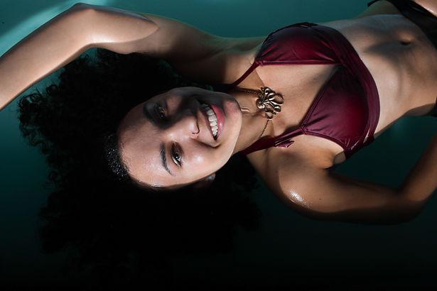 Rashael smile.jpg