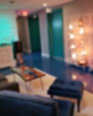 Sukhino lounge