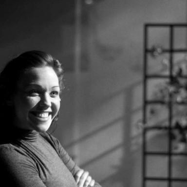 High Society, Best Actress Runner Up 2010