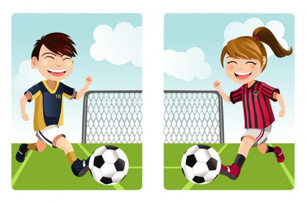 soccer school boy and girl.jpg