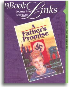 Book Links: A Father's Promise - Set