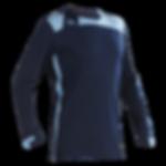 Yth Navy Shirt.png