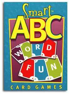 Smart ABC