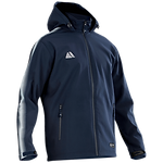 inter-rain-jacket-navy-white-side-md.png