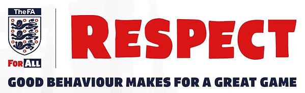 Respect header.jpg