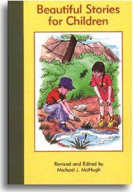 Beautiful Stories for Children