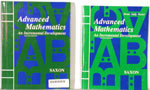 Advanced Mathematics - Home Study Kit (Set)