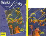 Book Links: Case of the Dognapped Cat - Set