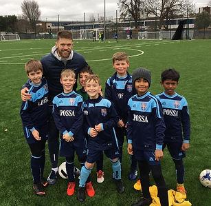U9 Lions Team Photo 2018-19.jpg