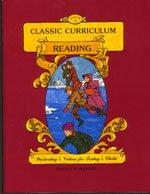 Classic Curriculum Reading Workbook - Series 1 - Book 2