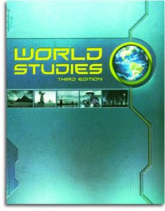 World Studies - Student Text