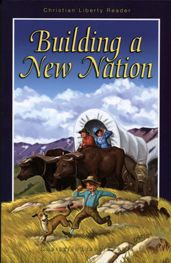 Building a New Nation - Student Reader
