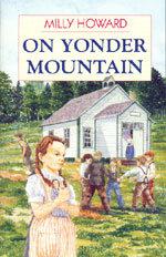 On Yonder Mountain - Novel