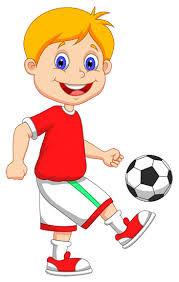 soccer school boy.jpg