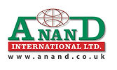 Anand Logo 1MB.jpg
