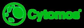 Cytomos Logo.png