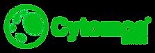 Cytomos Ltd Logo.png
