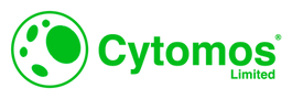 Cytomos Ltd Logo.png