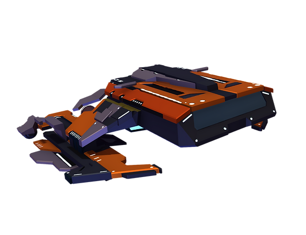 corsaircruiser_Main_grey_01.png