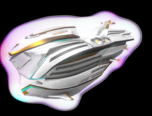 corsaircruiser_Main_grey_01.png