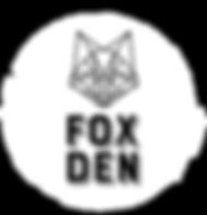 FoxDenLogo.png