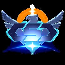 CSC_LogoAlpha_v01.png