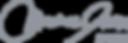 logo_ok_purple_207.png