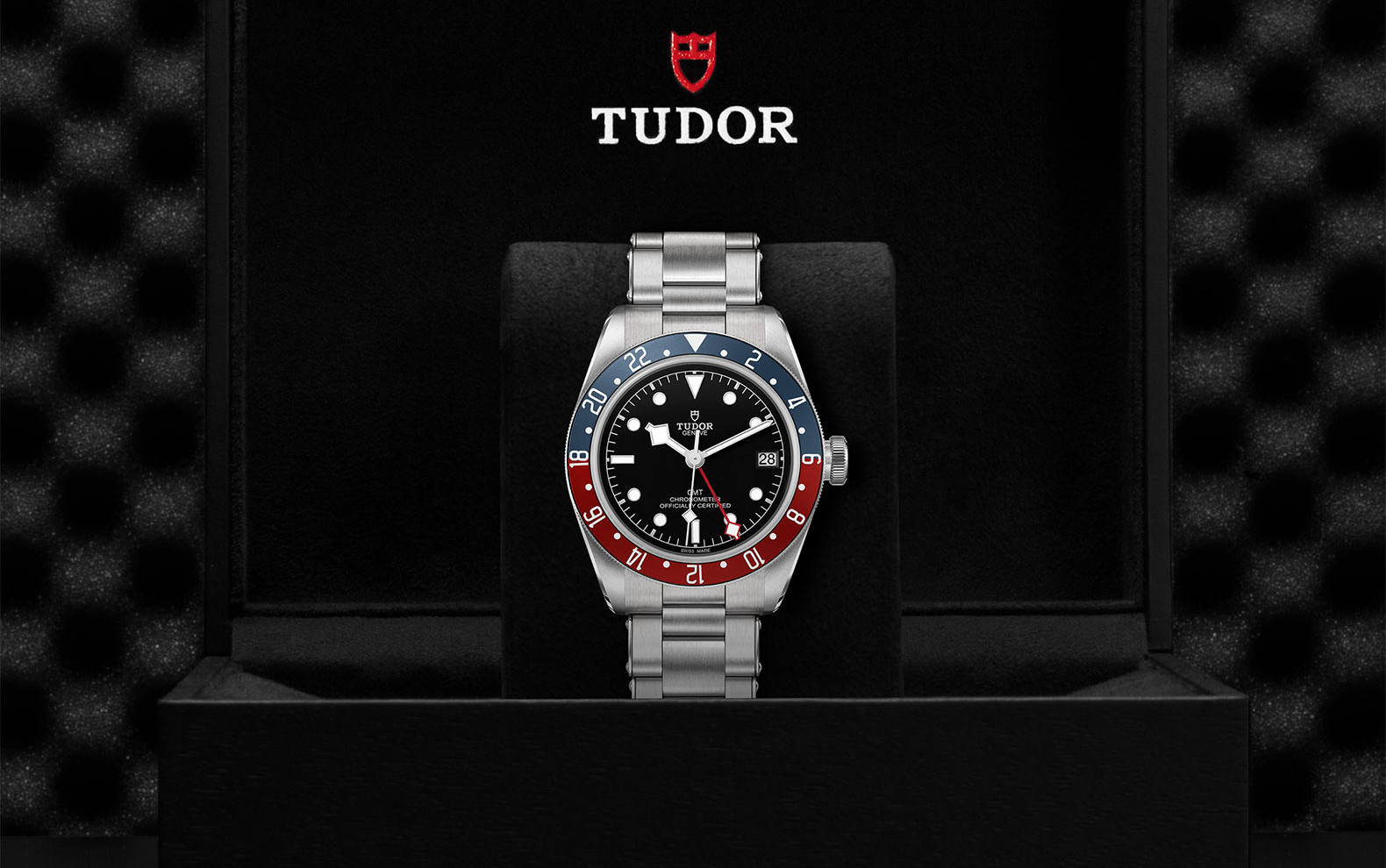 TUDOR_BLACK BAY GMT M79830RB-0001