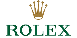 LogoRolex