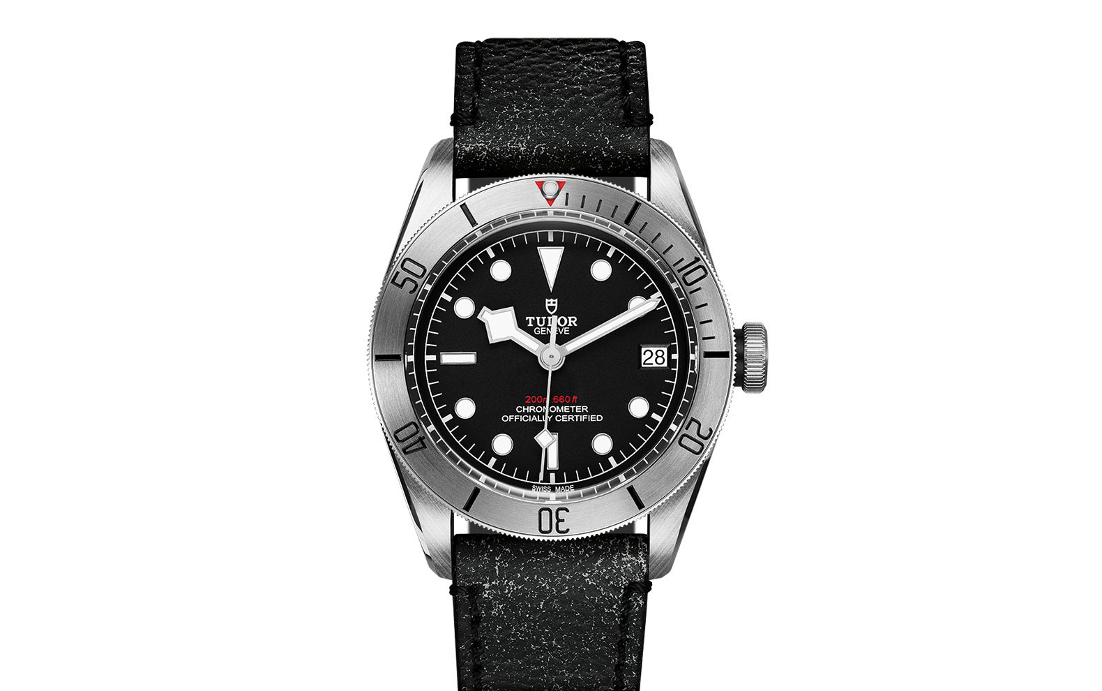 TUDOR_BLACK BAY STEEL M79730-0005