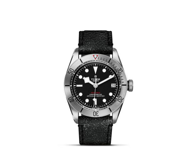TUDOR_BLACK BAY STEEL M79730-0005