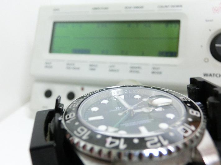 CHRONOCOMARATORE 3.jpg