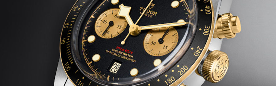 black-bay-chrono-s&g-640x200.jpg