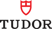 Logo Tudor