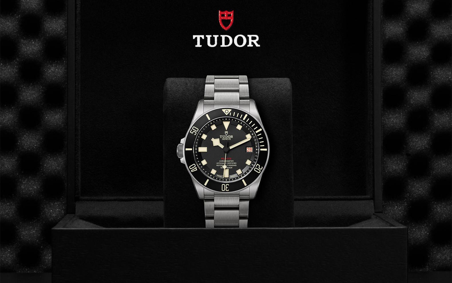 TUDOR_PELAGOS LHD M25600TB-0001