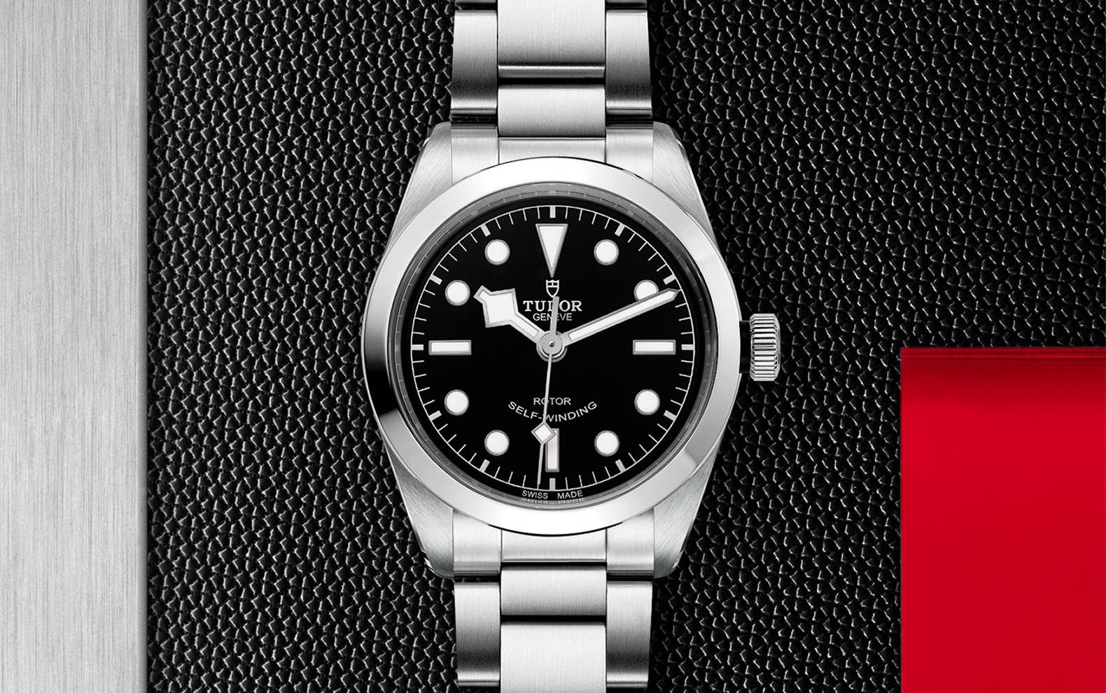 TUDOR_BLACK BAY 36 M79500-0007
