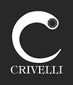 Logo Crivelli