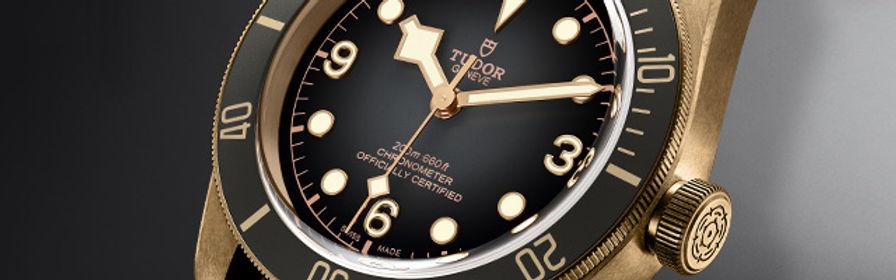 black-bay-bronze