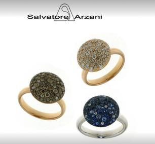 Salvatore Arzani