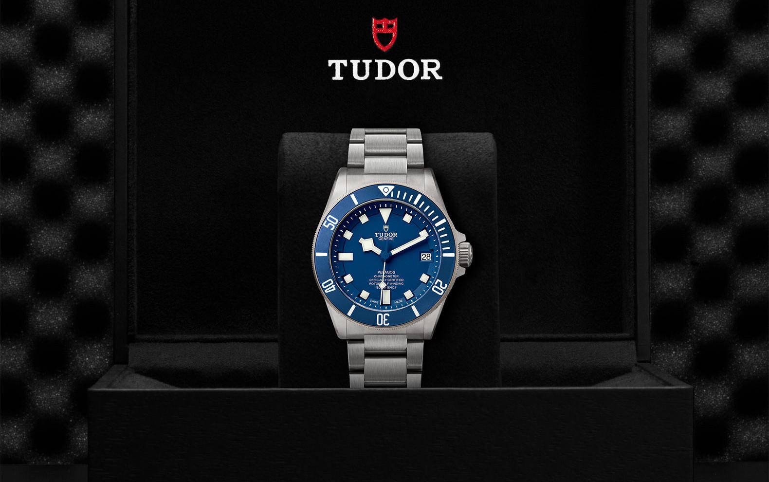 TUDOR_PELAGOS M25600TB-0001