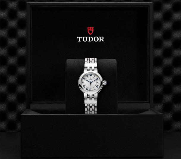 TUDOR_CLAIR DE ROSE M35200-0001