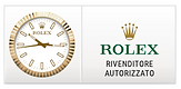 Orologio Rolex