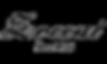 Logo Zoccai