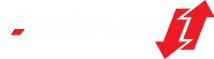 logo andreani